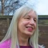 Carole Leah