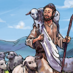 Diamond-Books-The-Shepherd-1