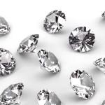 Diamond Books for Children