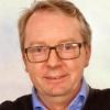Carl Brettle