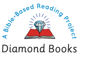 Diamond Books